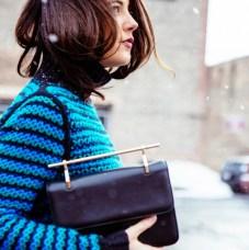 proenza schoulder sweater