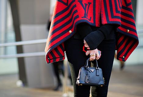 1-Mini-Bag-Street-Style