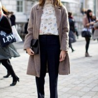 Fresh outfit ideas 4 over 30