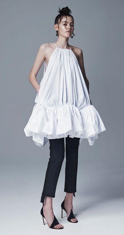 dress over pants 2