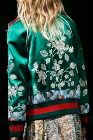 gucci spring 2016