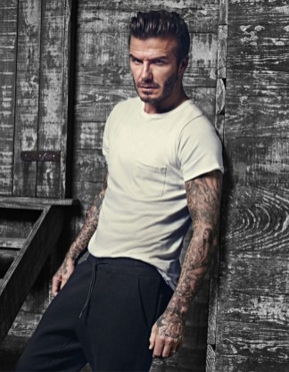 David-Beckham-HM-Bodywear-2016-Spring-Summer
