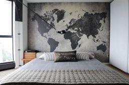 bedroom inspirations