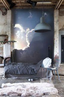 grey inspirations