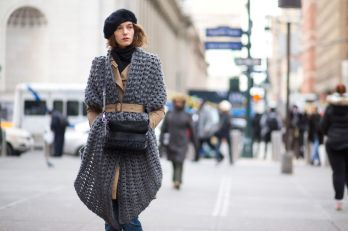 new york fashion weeek 5