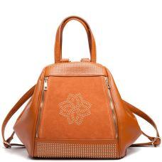 backpack migato