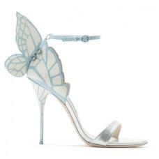 chiara-wedding shoe