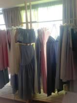 Lefkon designer clothes