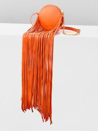 mugler handbags