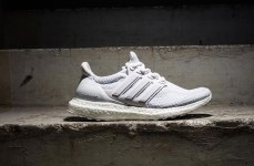 adidas-ultra-boost-triple-white-1