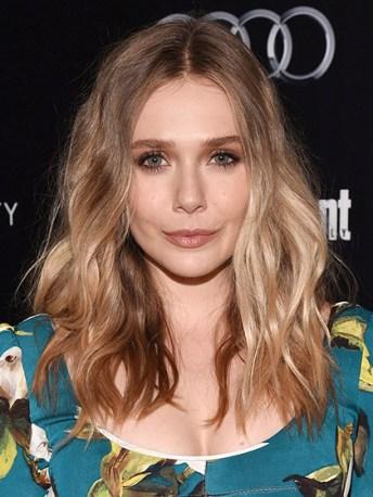 elizabeth-olsen-sun-kissed-blonde