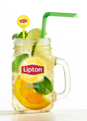 LIPTON Virgin Cocktail (5)
