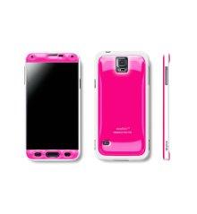 pink7 samsung
