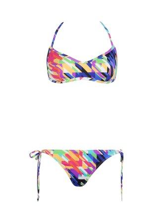 Colorful-Surf detailors
