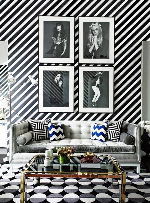 australian interior designer greg natale transformation