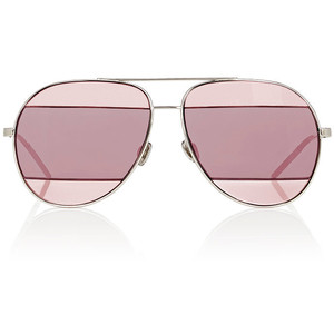 dior split 2 sunglasses