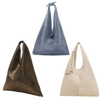 hobo-shopper-fall-bags