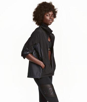 olympics-2016-fashion-hm-jacket sport