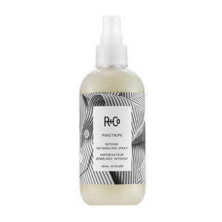 r-and-co-pinstripe-detangling-spray-best-hair-products