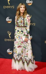 nina-garcia-in-valentino-dress