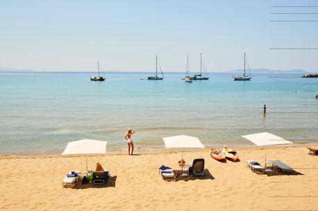 acantha beach
