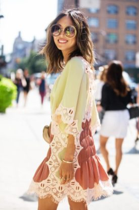 nyfw-street-style-lace-aimee-song