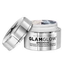 Glamglow cream