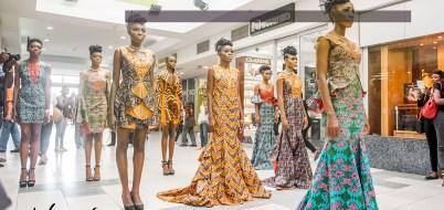 african-fashion-week-nigeria
