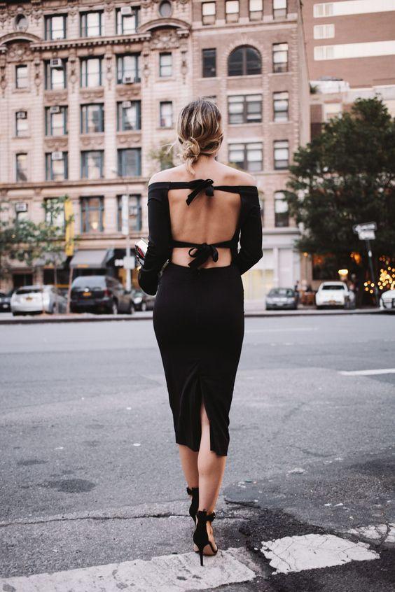 backless-black-dress