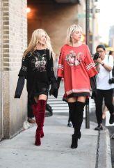best-street-style-new-york