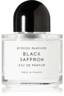 byredo-black-saffron
