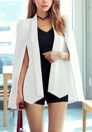 cape-fashion
