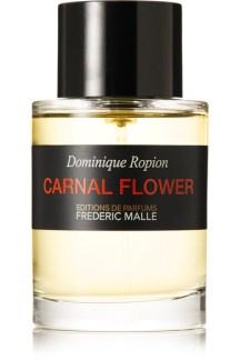 frederuc-malle-carnal-flower