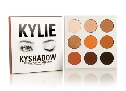 kc-kyshadow-productphoto1