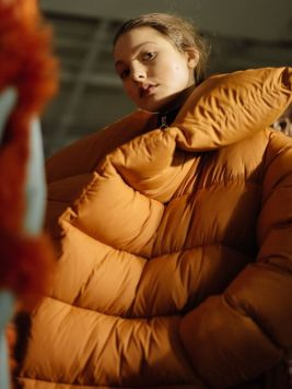 puffy-quilted-jacket-marques-almeida