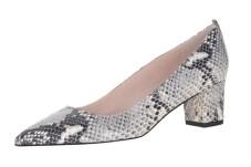 sjp-collection-shoes-fall-2016-katrina-tintype