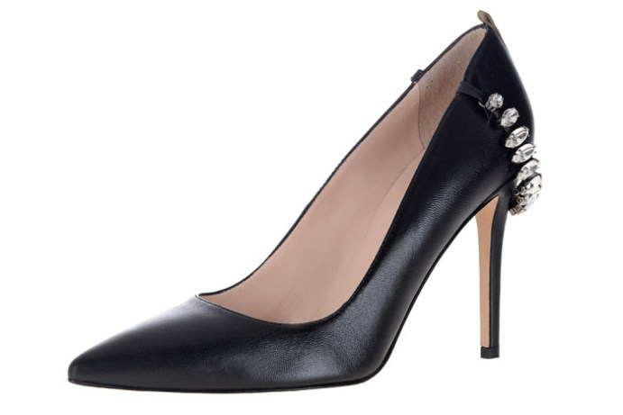 sjp-collection-shoes-fall-2016-libertine-leather