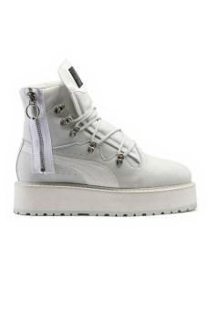 sneaker-boot