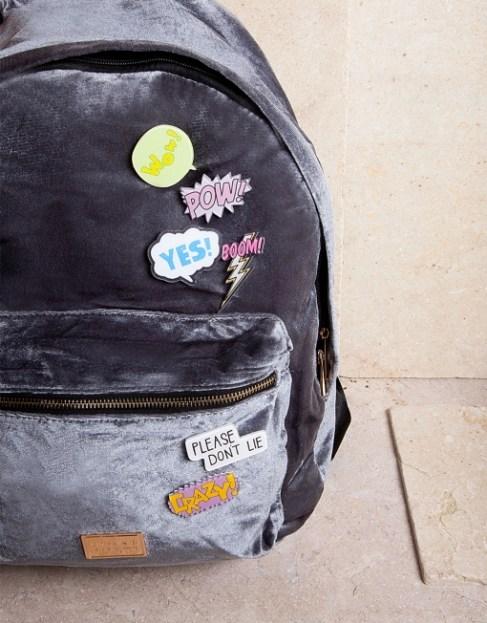 velvet-backpack