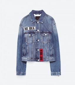 zara-denim-jacket