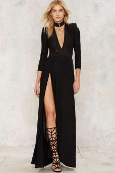 zhivago-embrace-maxi-dress
