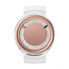 ziiiro-eon-rose-gold