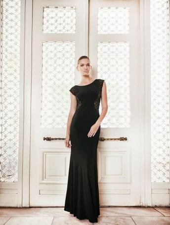 black-long-dress-with-lace-details