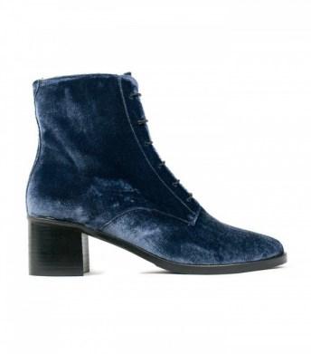 fereda-salvator-ace-lace-up-boots