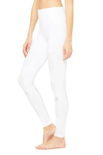high-waist-moto-leggings-white-glossy
