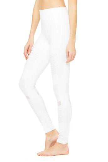 high-waist-moto-leggings-white-glossy