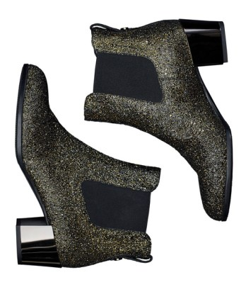 hogan-leather-and-glitter-ankle-boots