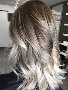 light-ash-blonde-hair