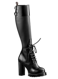 louis-vuitton-metal-and-leather-boots