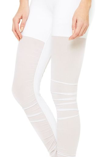 mesh-goddess-legging